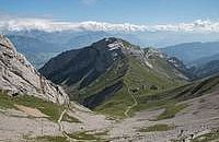Visit Switzerland - Mount Pilatus