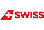 SWISS national airline of Switzerland